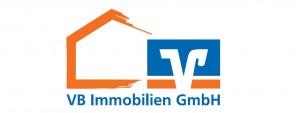 Logo_VB IMMO_ELMSHORN