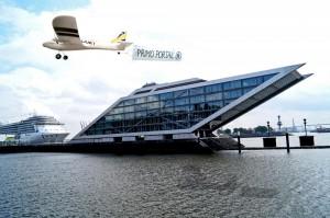 Flugzeug_Hamburg1