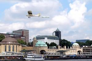 Flugzeug_Hamburg4a