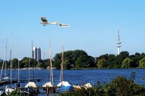 Flugzeug_Hamburg5