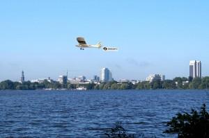 Flugzeug_Hamburg6