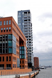 Große Elbstraße