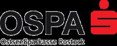 OstseeSparkasse