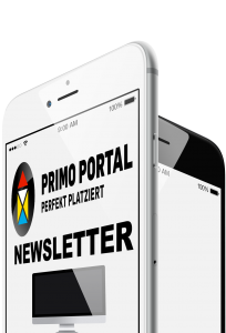 newsletter_screen