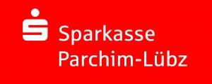 Logo_Sparkasse_Parchim_Luebz