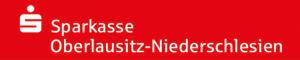 SPK_ON_OBERLAUSITZ