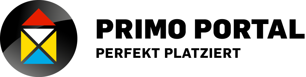 PRIMO PORTAL