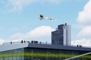 Flugzeug_Hamburg2