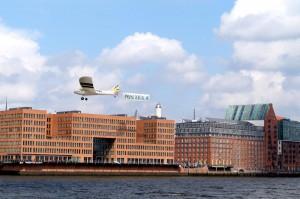 Flugzeug_Hamburg3a