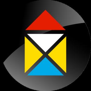 Logo PRIMO PORTAL