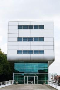 Elbberg Campus Altona